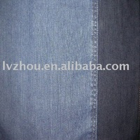 SS8001-K cotton spandex jean fabric