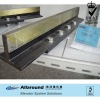 T90/B elevator guide rail, machined guide rail, linear guides, elevator parts, linear guideway