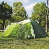 high peak venture 3 person tent