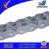 BV Approved Drag Chain