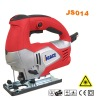protable power Jig Saw