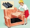 Seat Savers Sofa