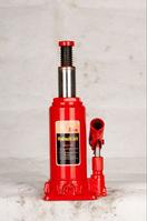 6 ton hydraulic bottle jack Jack