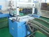Automatic Strapping Machine Packing Machine