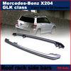 GLK Roof Rack Side Bars For Mercedes-Benz X204