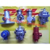 WAYSTAR blow off valve BOV with high quality
