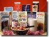 Soy Protein Powder ISOPRO 516B