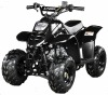 Popular 110cc ATV SX-YB110