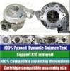 turbocharger K27-3465MXA 18.20 5327-988-6502 for Benz