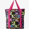 2013 Mickey mouse large cheap shopping bag for girls
