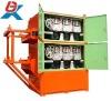 Best sale of feeding line machine WX series supplier