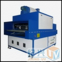 Professional 5 Sides UV Oven for TV Cabinet