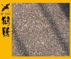 Corundum Brown Aluminium Oxide