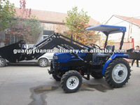 25HP small tractor on sale