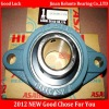 Asahi Pillow Block Bearings Housing UCP208