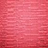 Yarn Dyed Polyester Cotton Cushion Fabric