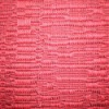 Yarn Dyed Polyester Cotton Cushion Fabric
