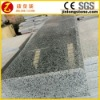 gray kerbstone dubai granite importer