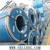 2B/NO.1 304stainless steel sheet/plate/coil