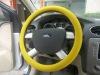 2012 Cool steering wheel cover