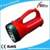 15pcs led search light