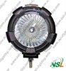 Driving light 4 inch HID work lamp ATV SUV off-road 35/55/70W