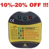 2011 Cheap and Good Quality SOCKET TESTERS YH-11