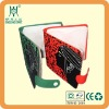 EVA CD wallet