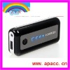 for mobile power pack