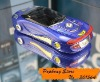 2012 new car cell phone Dual SIM GSM850/900/1800/1900(black/blue/red/white/gold)