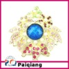 Chinese jewelry wholesale large brooch pin