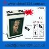 LCD Advertising umbrella packing Machine UPM-32