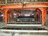 aac block raw material aluminum