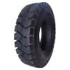 industrial tyre(H818)