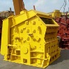Impact Crusher With Excellent Quality