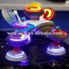 TOOP Non stop collectible battling tops hot sell beyblade with arena