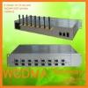 WCDMA VOIP gateway goip