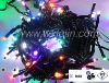 Christmas Led string light/led string lights/led fairy light