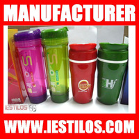 2012 Hot Sales 20 oz travel cup