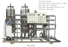 high quality drinking water treatment ro units manufacturer