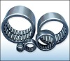 Hot Sale IKO Needle Bearings HK2520OH sizes 25*32*20