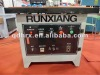 HRX MF500 Double-sided adhesive song straight edge banding machine