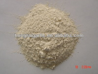 Dried white onion powder new crop price