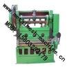 Jinlu CJ-GB expanded metal mesh machine