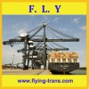 Professional and reliable export customs clearance and inspection service from China