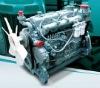 Yuchai tractor engine YC6B170Z-T20