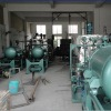 supply chongqing ZSC used motor oil recovery purifier system