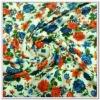 Fashion-style! 100%rayon knitted fabric 60*60/90*88
