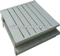 Quality Steel Pallet