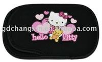 Soft Bag for PSP GO